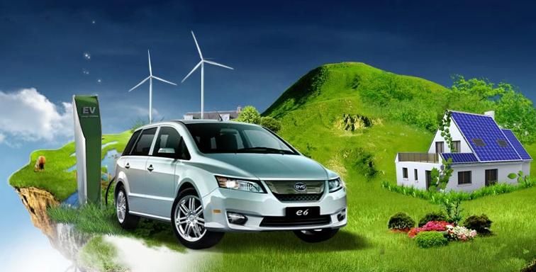 BYD_Electric_Car.jpg