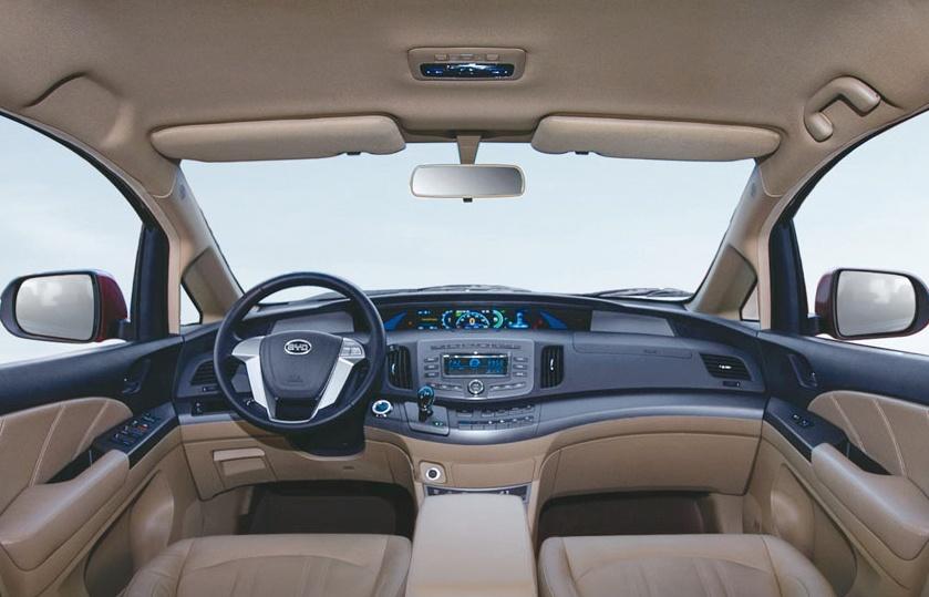 E6_Electric_Car_Interior.jpg