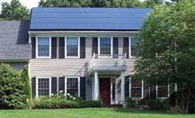 Solar & Home Value