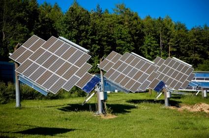 Solar Panel Trackers.jpg