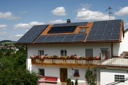 Is Solar Power Right For You?