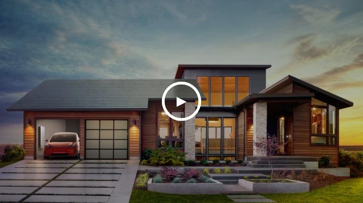 Tesla Solar Roof.jpg