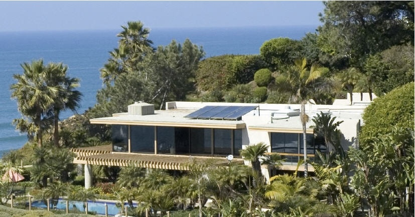 California_Home_Solar_Power.jpg