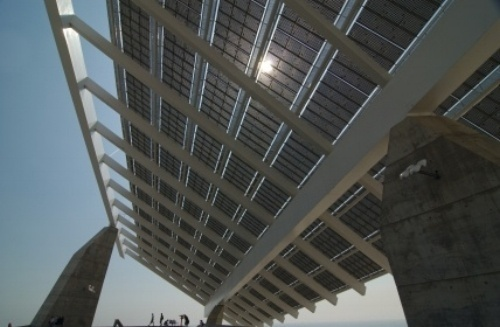 Solar and Energy Storage.jpg